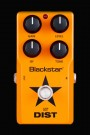Blackstar LT Dist Guitar Distortion Pedal