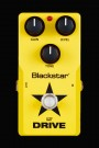 Blackstar LT Drive Guitar Effects Pedal