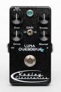 Keeley Luna Overdrive Mk 2