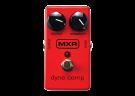 MXR Dyna Comp Compressor M-102