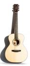 Lakewood M-18 - Grand Concert Model