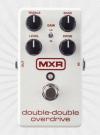 MXR M250 - Double-Double Overdrive