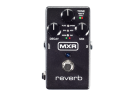 MXR M300 Reverb FX Pedal