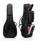 Mono M80 Dual Double Electric Gigbag (Black)
