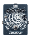 KMA Machines Astrospurt JFET Phaser
