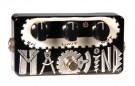 Zvex Machine pedal 4410