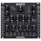 Strymon Magneto Four Head dTape Echo & Looper (28HP)
