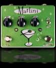 Martini Dual Analog Chorus / Vibrato