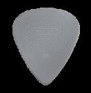 Jim Dunlop Max-Grip Nylon Standard
