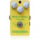 Mellow Yellow Tremolo PCB