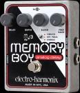 Memory Boy Analog Delay