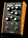 Moogerfooger  MF-104M Analog Delay