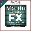 Martin MFX130 Silk & Phosphor