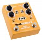 TRex Mudhoney II Pedal