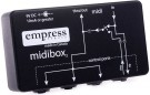 Empress Effects Midibox2