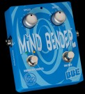 Mind Bender, Chorus / Vibrato