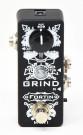 Mini Grind