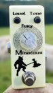 Movall MM-09 Minotaur Overdrive