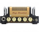 Mojo Diamond - 5w Mini Amp Head