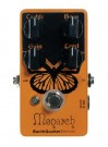 Monarch Overdrive