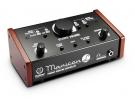 Monicon L - Passive Monitor Controller