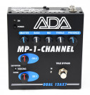 ADA MP-1-Channel