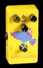 Catalinbread Naga Viper Booster