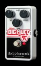 Nano Big Muff PI Distortion