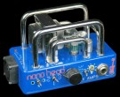 Zvex Nanohead Amplifier