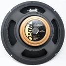 Celestion Neo 250 Copperback (8ohms)
