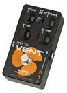 Neo Instruments Micro Vent Micro 122