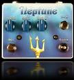 Neptune Opto-Vibe