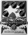 Nicompressor