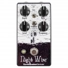 Night Wire V2 Harmonic Tremolo