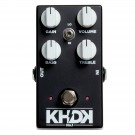 KHDK No.1 Overdrive Pedal