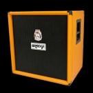 4 x 12 240 watt speaker cab PPC412