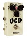 OCD V2