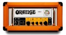 Orange OR15H Guitar Valve Amplifier Head