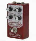 EarthQuaker Devices Grand Orbiter Phaser V2 (From official Earthquaker demo board - no box)