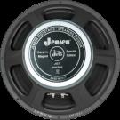 "Jensen 12"" Jet Raptor 100 Speaker - 8ohms"