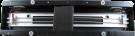 MOD® 4EB3C1B Reverb Tank - RoHS Compliant