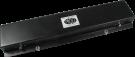 MOD® 9AB3C1B Reverb Tank Reverb Tank - RoHS Compliant