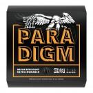 Paradigm Hybrid Slinky, 9-46
