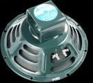 Jensen P10Q Alnico Speaker