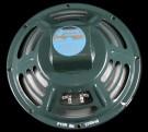 P10R Alnico Speaker 4ohms