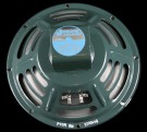 Jensen P10R Alnico Speaker 16ohms