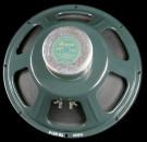Jensen P12N Alnico Speaker 16ohms