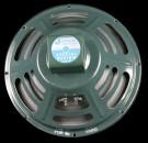Jensen P12R Alnico Speaker