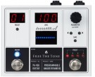 Free The Tone PA-1QB Programmable 10 Band EQ for Bass