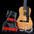 Palmer Junior Classic Guitar Package